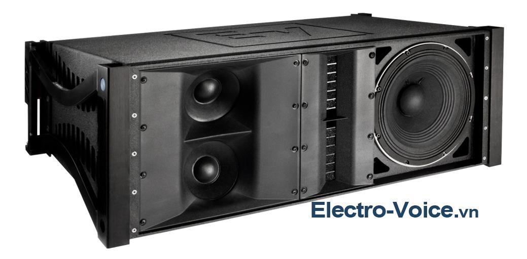Loa Electro-voice XLC Series