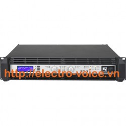 Amply công suất Electro-Voice TG-7