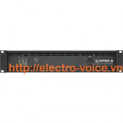 Amply công suất Electro-Voice CPS2.6-II-230V