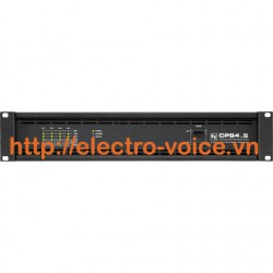 Amply công suất Electro-Voice CPS4.10-230V
