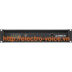 Amply công suất Electro-Voice CPS4.5-230V