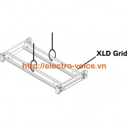 Electro-Voice XLD GRID CCA